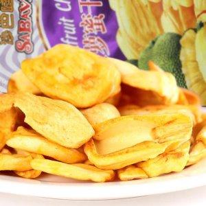 作为吃货,对美食一定要专一,像这样的国际特产,你尝到鲜了吗?