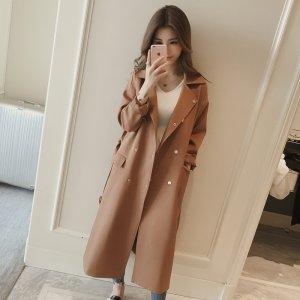长外套and短外套,你适合穿哪一款?大家千万别选错了