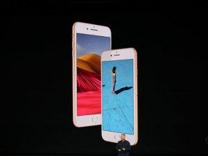 这可能是苹果最弱的一次发布会了,历代产品偷偷笑开了花