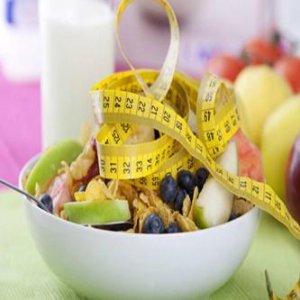 """健身减重就该爱上""""低卡"""",减肉与美食都不会辜负"""