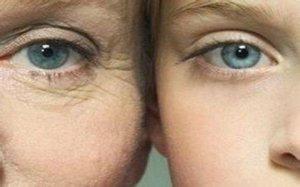 脸上长斑长皱纹很显老,经常用这些可保青春常驻,皮肤白嫩细滑