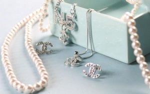 七夕节送女友项链、手链、戒指分别代表什么?作为男友你应该知道