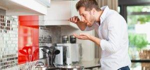 单身厨房,需必备哪些美食神器