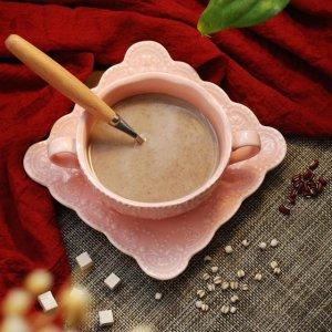 让美丽成为一种习惯,让花茶给你曼妙身材,展现凹凸有致的曲线美