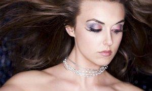都知道第一印象非常重要,那要用什么样的妆容才会留下好印象呢?