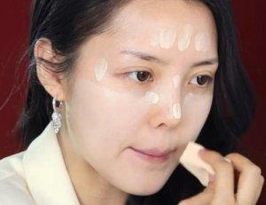 原来BB霜不是直接涂的,化妆师教你用化妆品,效果翻倍还不浮粉