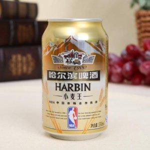 国庆中秋佳节聚会,你最少不了的五款啤酒~