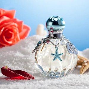 香水不是越贵越好!这8款进口香水,清新淡雅,什么场合都适用
