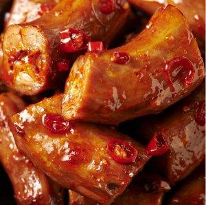 这些只有湖南才有的特色美食,如果你没吃过,不能算合格的吃货