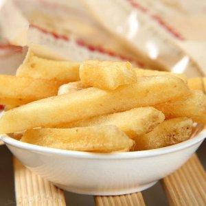 让人一吃倾心的几款进口零食,颠覆你的味觉,好吃不贵