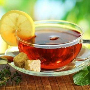 刮油去脂养出好身材?喝茶时加点这些食材,轻松拥有完美曲线