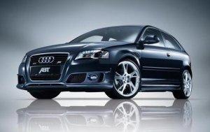 盘点10月份上市的几款新车,奥迪周年版只要20万?