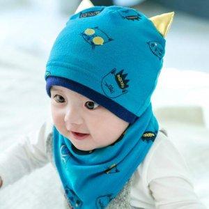 除了奶瓶纸尿裤,冷天出生的新生儿,这8款也是必备待产用品