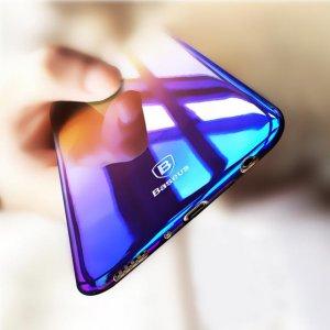 北京人都在用的三星s8手机壳,完美展现全视曲面屏