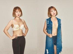 等待了整个青春期,终于有人声讨中国内衣市场了
