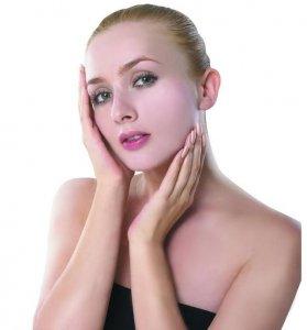 8张面膜也不如天然的养颜食物,女人要懂吃,既营养又嫩肤