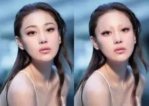 眉型决定脸型,巧用美妆工具不用整容,让你美出新高度