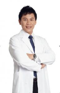 台湾知名刘宏贞医师打造梦幻式双眼皮大解析