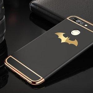 这几款辣眼睛的手机壳,专为潮人定制