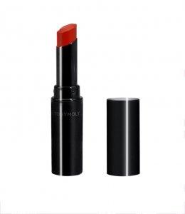这些不到百元的大牌口红的平价替代,能拯救你的钱包和妆容