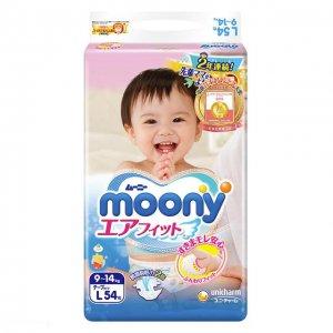 秋冬季宝宝纸尿裤如何挑选?透气性好的纸尿裤是每一位宝妈必囤的