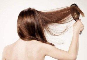 头发几大误区,第一个你就不知道