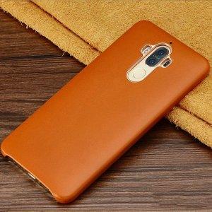 极具个性和创意的华为mate9手机,简约大气,专属的才会完美