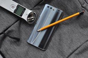 华为手机荣耀9隐藏功能揭秘,不得不服这创新能力