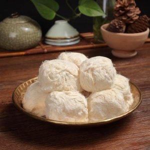盘点西式糕点无法超越的中国传统美食
