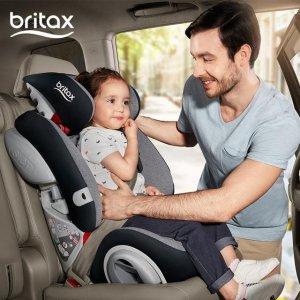 纳尼!汽车安全座椅这款最安全?简直不敢相信自己的眼睛