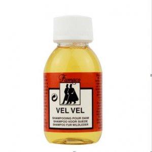 皮包皮衣长毛、发霉?只需巧用这一进口黄瓶,皮具焕然如新