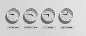 纪梵希墨藻珍萃黑金系列:凝固时间,美丽常驻