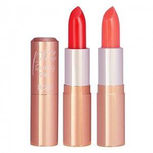 6款口红冬天里最美的颜色,让你做最美的女人