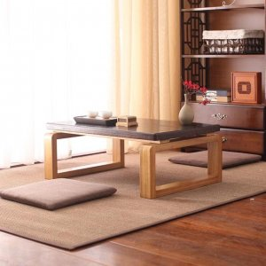 用复古设计,还原茶席原始美感,10款品质茶具,让品饮也变优雅