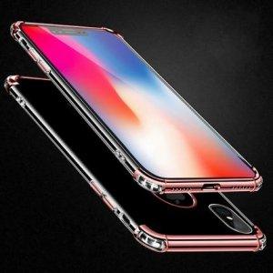 新款iPhone X手机壳,时尚的设计,让你知道什么完美CP