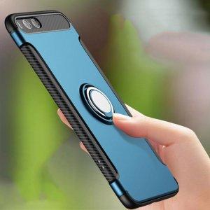 荣耀v9价格已经触底,搭配这些手机壳,可以体验最完美的手感
