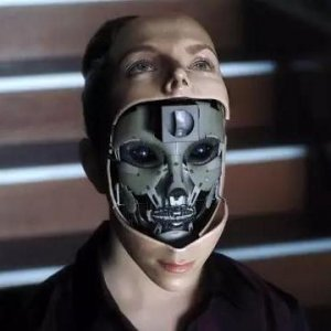 众筹吸金超千万,阿里首款人工智能跑步机面市,语音控制智能减震