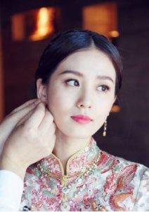 陪伴刘诗诗、李小璐步入婚姻殿堂的婚礼珠宝