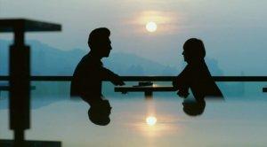 如何让爱情保鲜?这几种是维持爱情的好办法