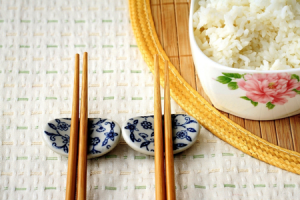 怎么样吃午餐才是完美的吃法?