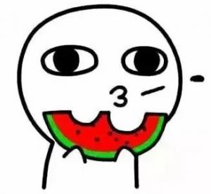 """【大连艺星】日本小萝莉直播卸妆,本体居然是""""龅牙大叔""""啊啊啊!"""