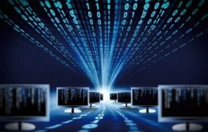 """大数据时代,美丽田园带你获取 """"千亿美丽经济""""新动能"""