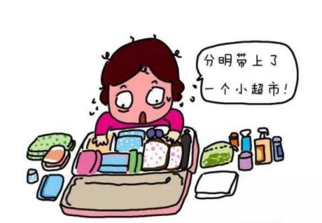 """""""养蛙""""和养娃一样?醒醒吧,洗手这件小事很多妈妈都搞不定"""
