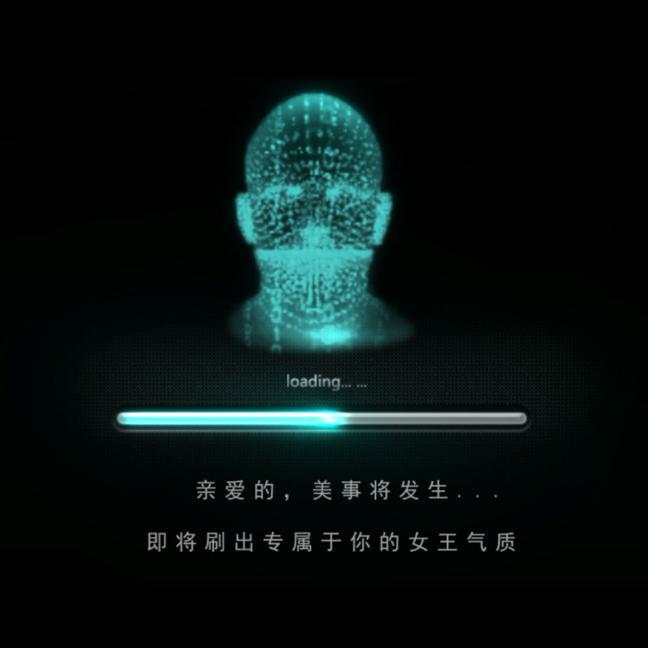 七度空间(Space7)牵手天猫女王节,将轻奢快闪店搬进深圳KKONE!