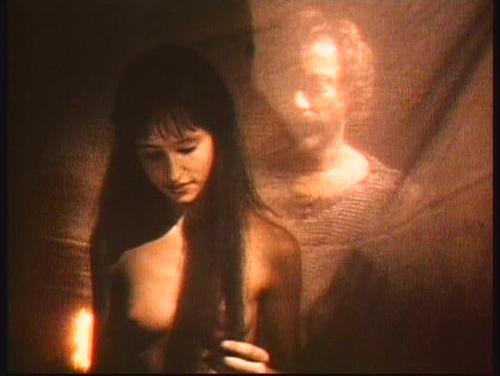 """爱MEEGO,爱这些小众到不行的神话电影,才是高""""逼格""""人士?"""
