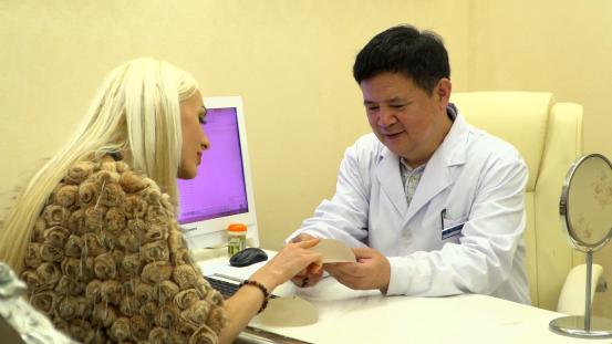 广州隆鼻医院广州海峡 携手北京携手共同呼吁