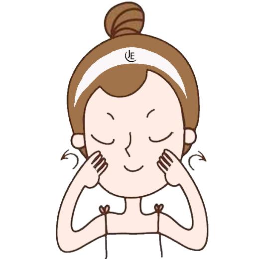 """关于按摩霜你所不知道的事情 你有用按摩霜吗? 据调查,86%的女性都曾用过面部按摩产品,但是其中只有50%的人坚持使用,对于大多数使用者来说,都是在感到肌肤状况不佳、彩妆不服贴,或是有重要场合时才会使用。没有选择按摩类产品的人,通常会以""""太麻烦了""""""""用面霜取代按摩霜使用""""等做借口。 按摩霜的来头? 从护肤诉求上来说,按摩霜属于一款强化保养效果的产品。而从配方和成分上来说,按摩霜其实和乳液或是面霜有异曲同工之妙,如果说真的有差别,那就是其中可能含有更多的保湿性"""