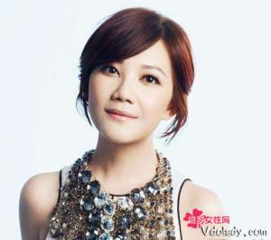 范玮琪对张韶涵取消关注   捍卫自己的好朋友