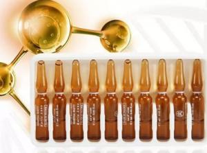安瓶是什么?推荐几款代表性安瓶产品