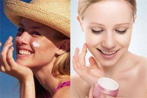 五花八门的美白产品让你眼花缭乱?  粉底液、BB霜和CC霜的区别
